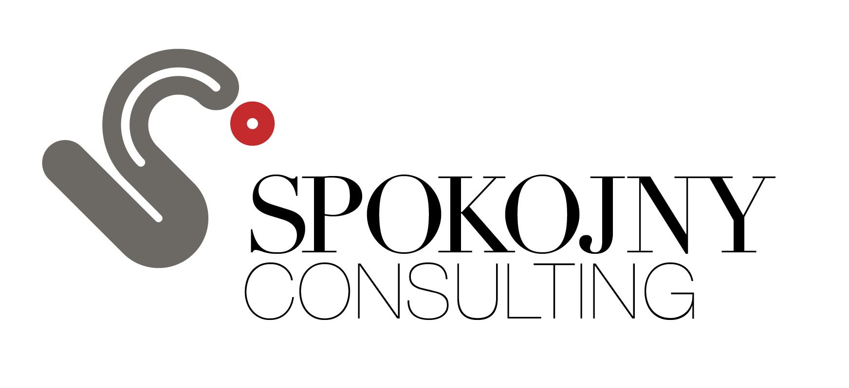 Spokojny Consulting